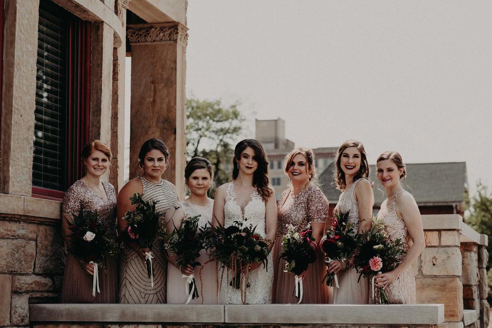 (0091) Shelby + Kyle (Wedding).jpg