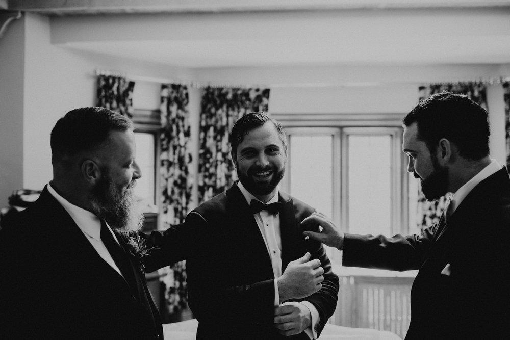 (0139) Shelby + Kyle (Wedding).jpg