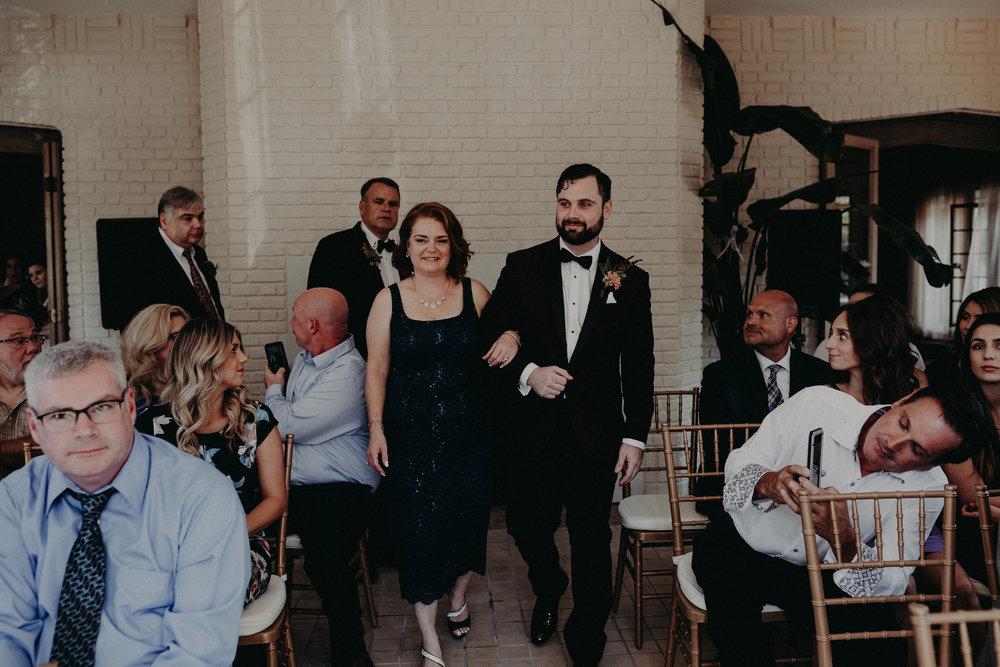 (0181) Shelby + Kyle (Wedding).jpg