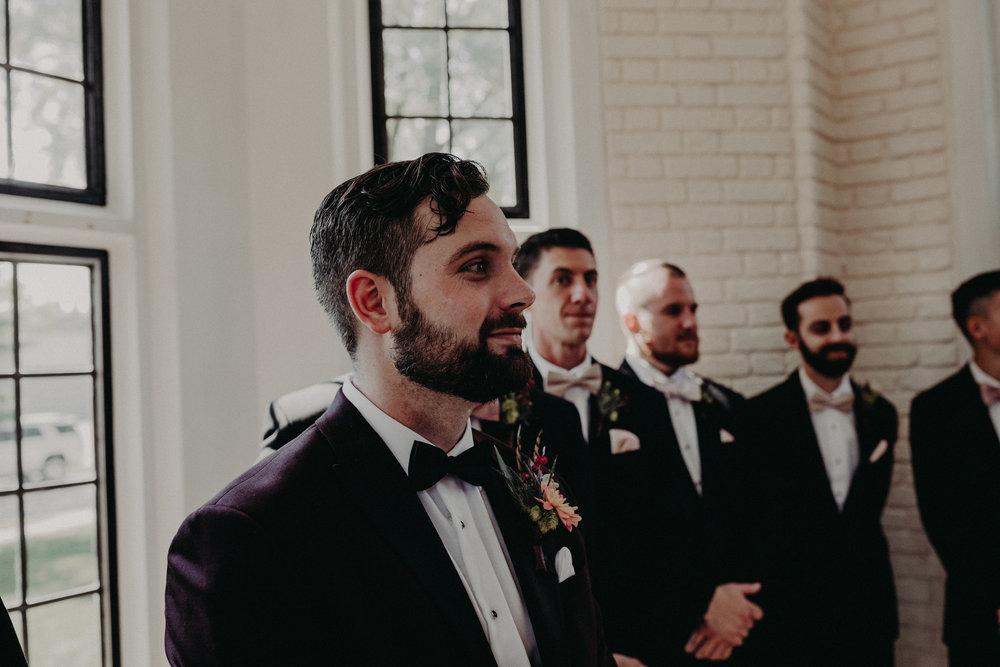 (0206) Shelby + Kyle (Wedding).jpg