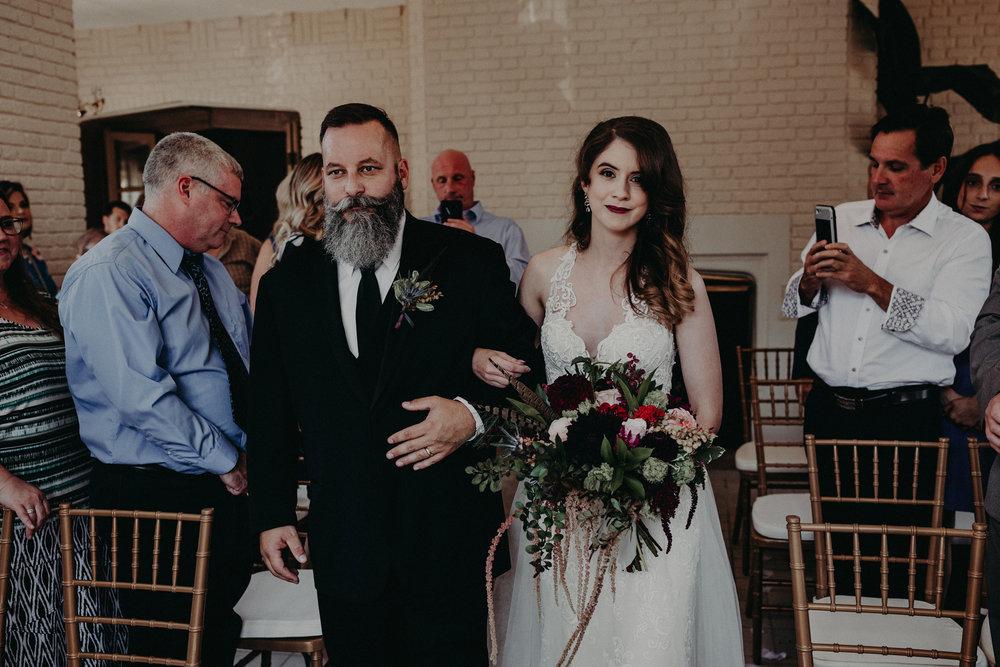 (0218) Shelby + Kyle (Wedding).jpg