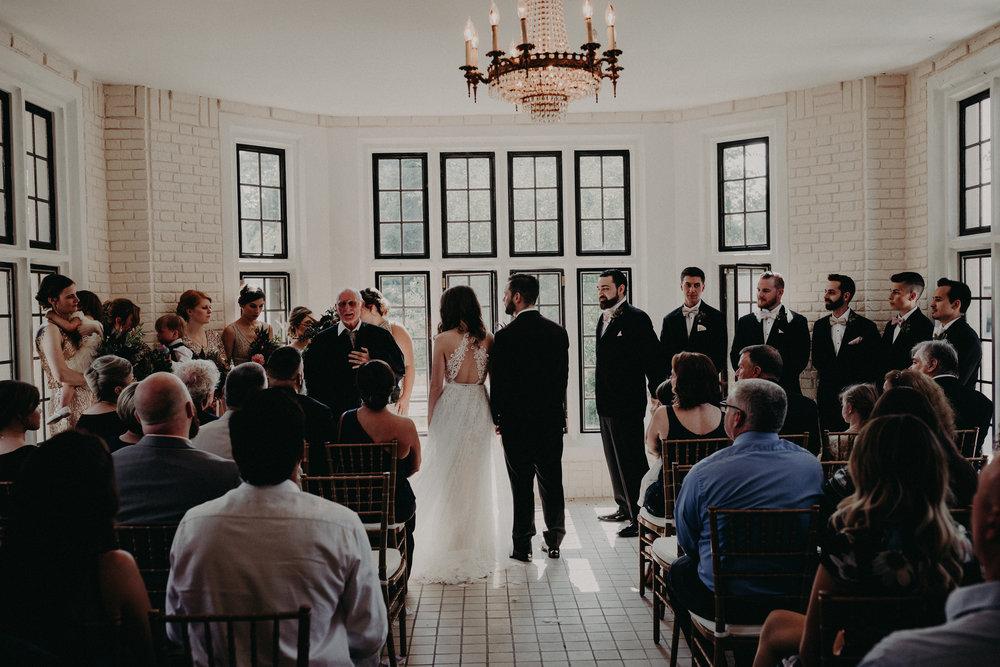 (0226) Shelby + Kyle (Wedding).jpg