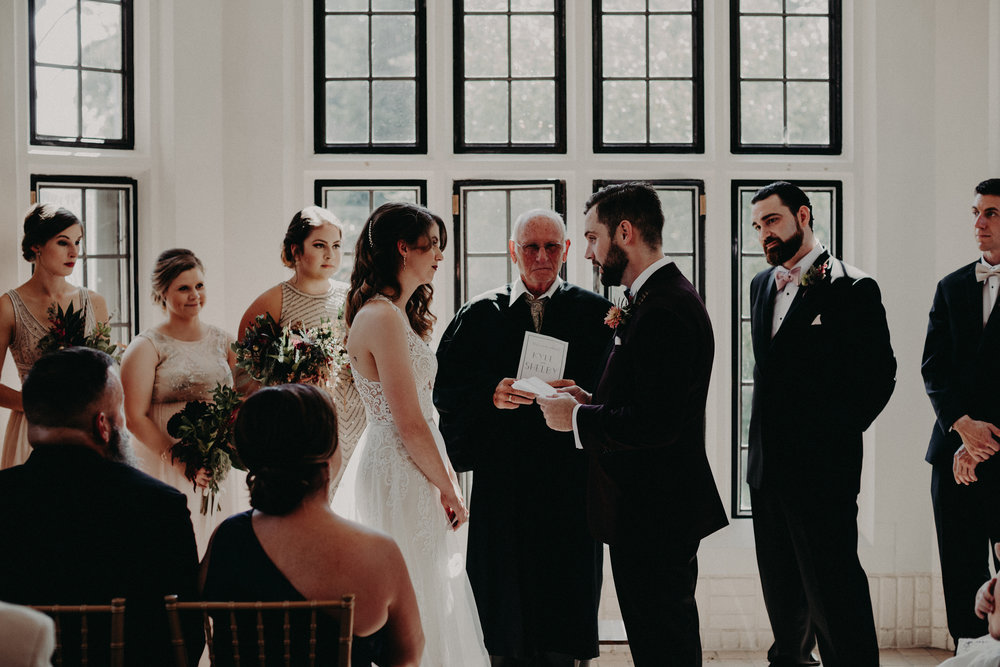 (0246) Shelby + Kyle (Wedding).jpg