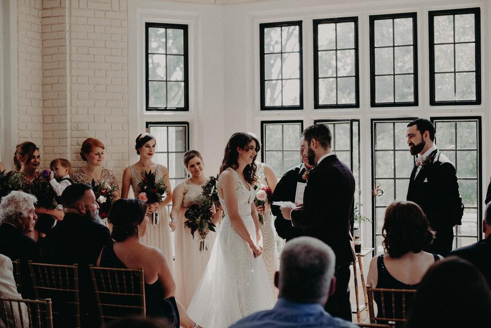 (0249) Shelby + Kyle (Wedding).jpg