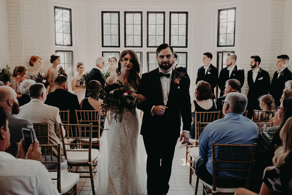 (0288) Shelby + Kyle (Wedding).jpg