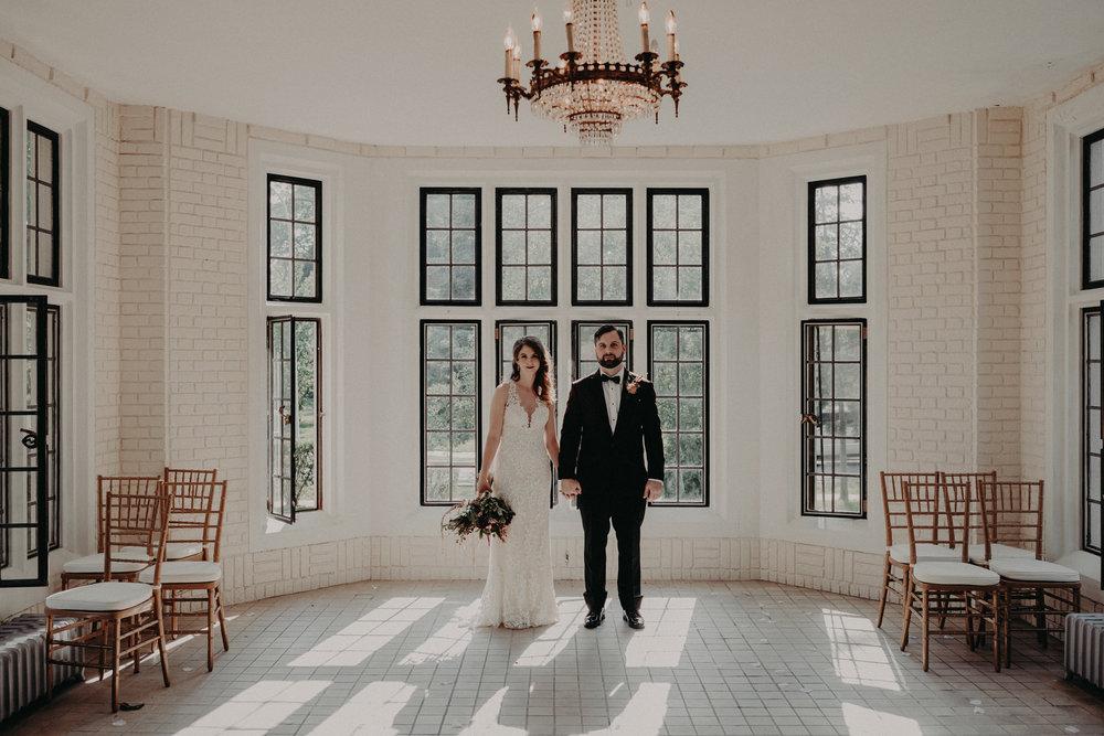 (0364) Shelby + Kyle (Wedding).jpg