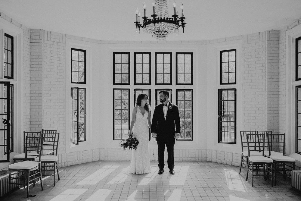 (0367) Shelby + Kyle (Wedding).jpg