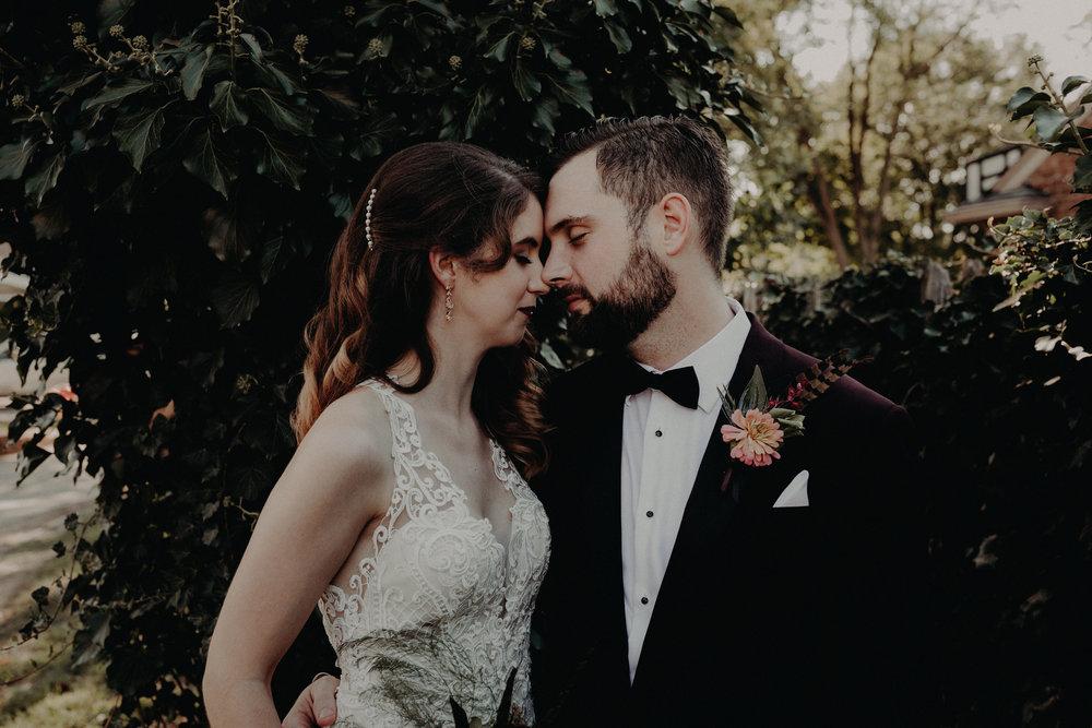 (0378) Shelby + Kyle (Wedding).jpg