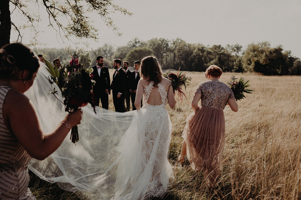 (0408) Shelby + Kyle (Wedding).jpg