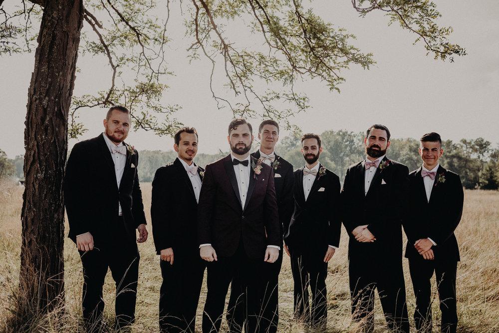 (0409) Shelby + Kyle (Wedding).jpg