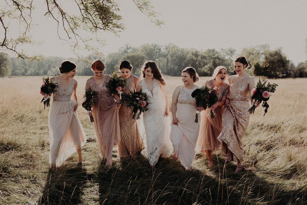 (0441) Shelby + Kyle (Wedding).jpg