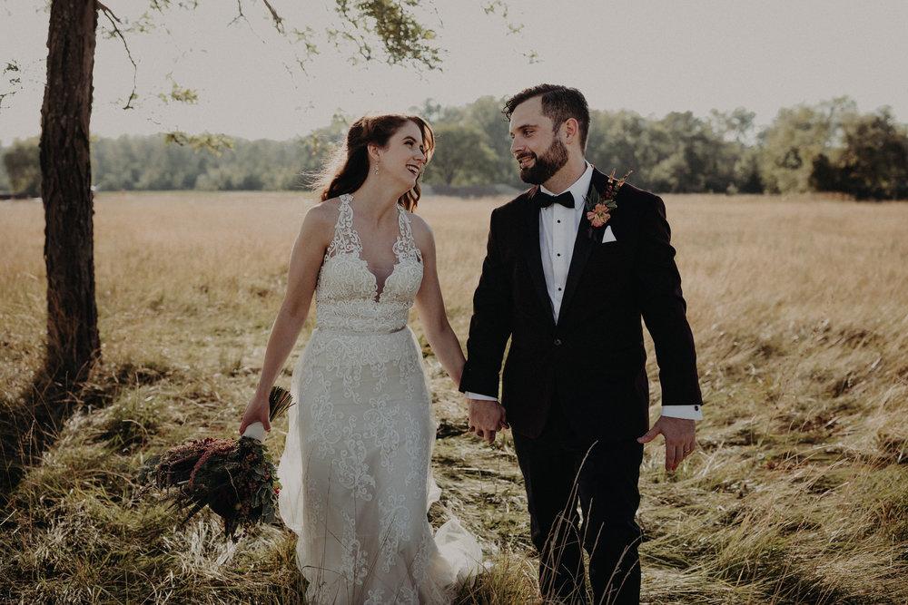 (0460) Shelby + Kyle (Wedding).jpg