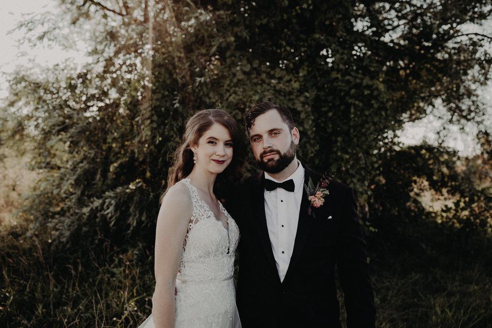 (0467) Shelby + Kyle (Wedding).jpg