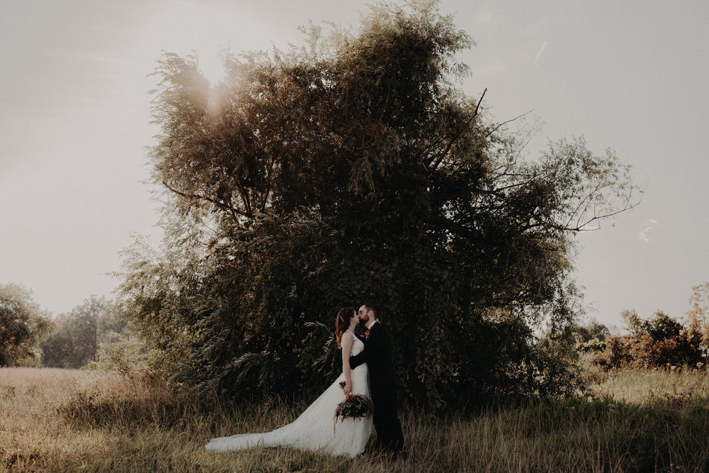 (0476) Shelby + Kyle (Wedding).jpg