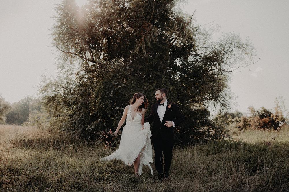 (0481) Shelby + Kyle (Wedding).jpg