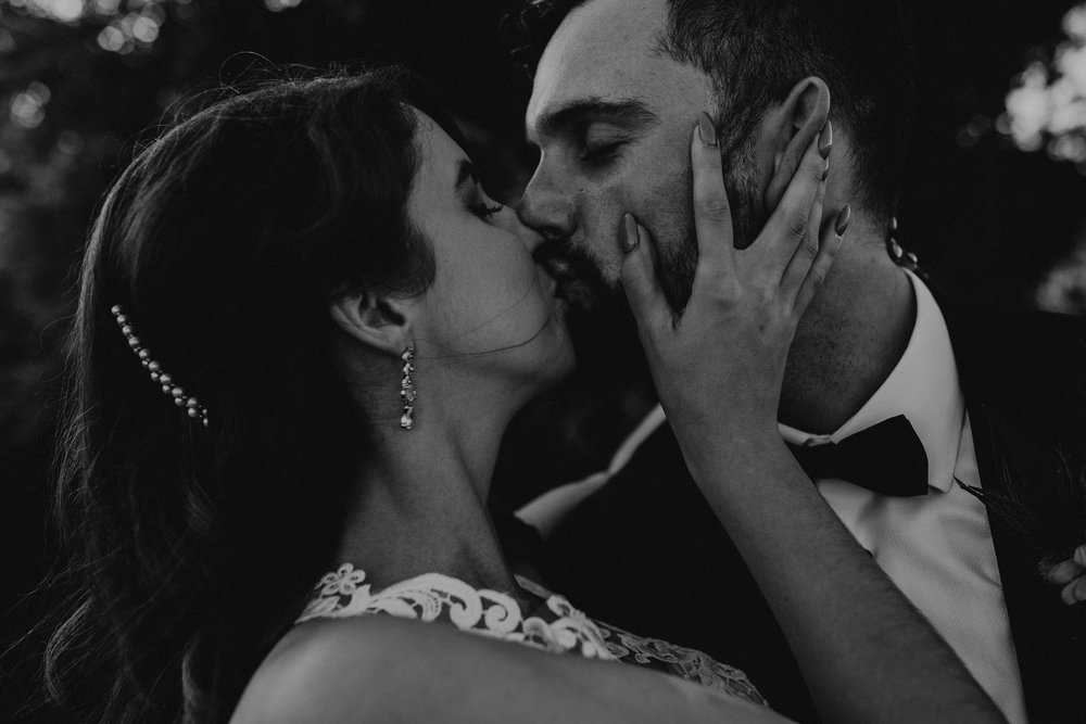 (0488) Shelby + Kyle (Wedding).jpg