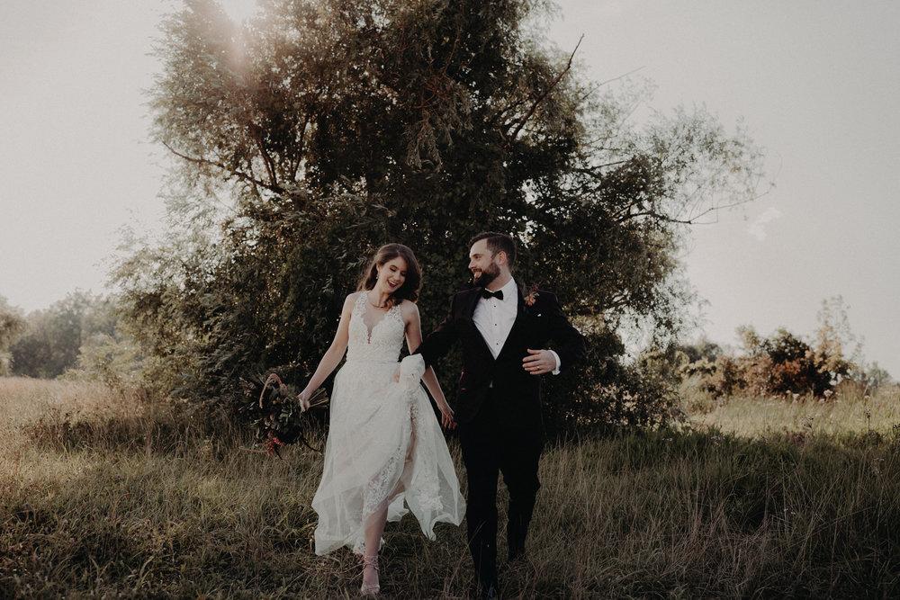 (0483) Shelby + Kyle (Wedding).jpg