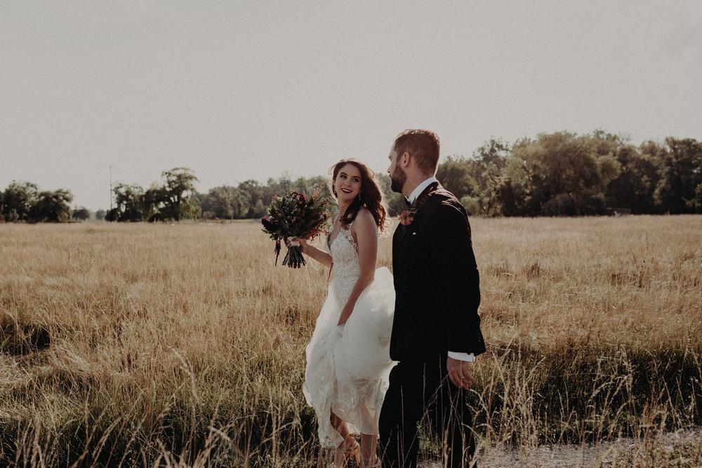 (0505) Shelby + Kyle (Wedding).jpg