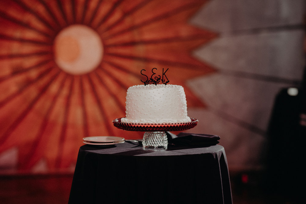 (0516) Shelby + Kyle (Wedding).jpg