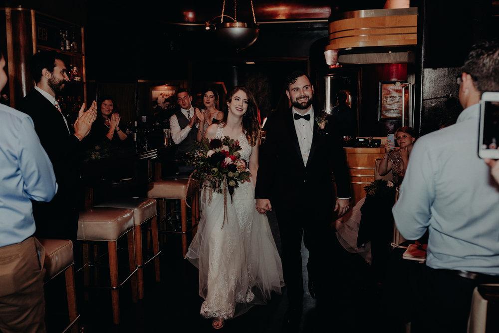 (0532) Shelby + Kyle (Wedding).jpg