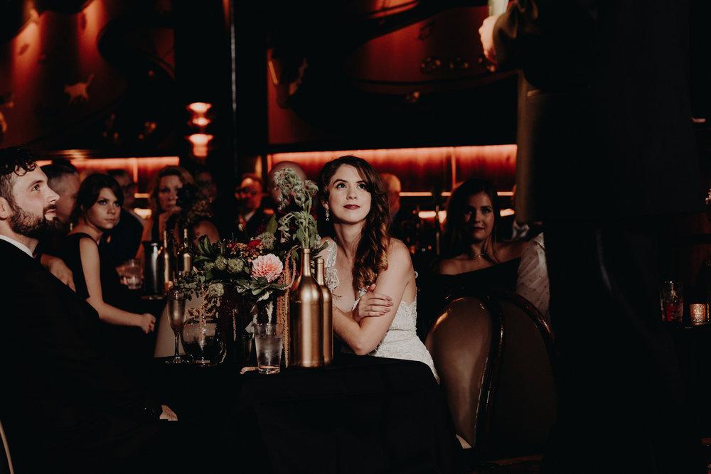(0542) Shelby + Kyle (Wedding).jpg