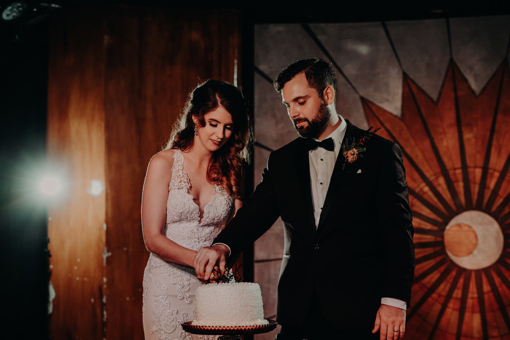(0610) Shelby + Kyle (Wedding).jpg