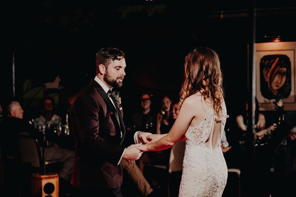 (0630) Shelby + Kyle (Wedding).jpg