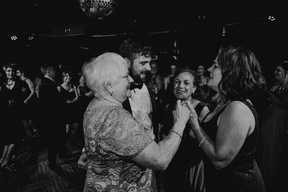 (0784) Shelby + Kyle (Wedding).jpg