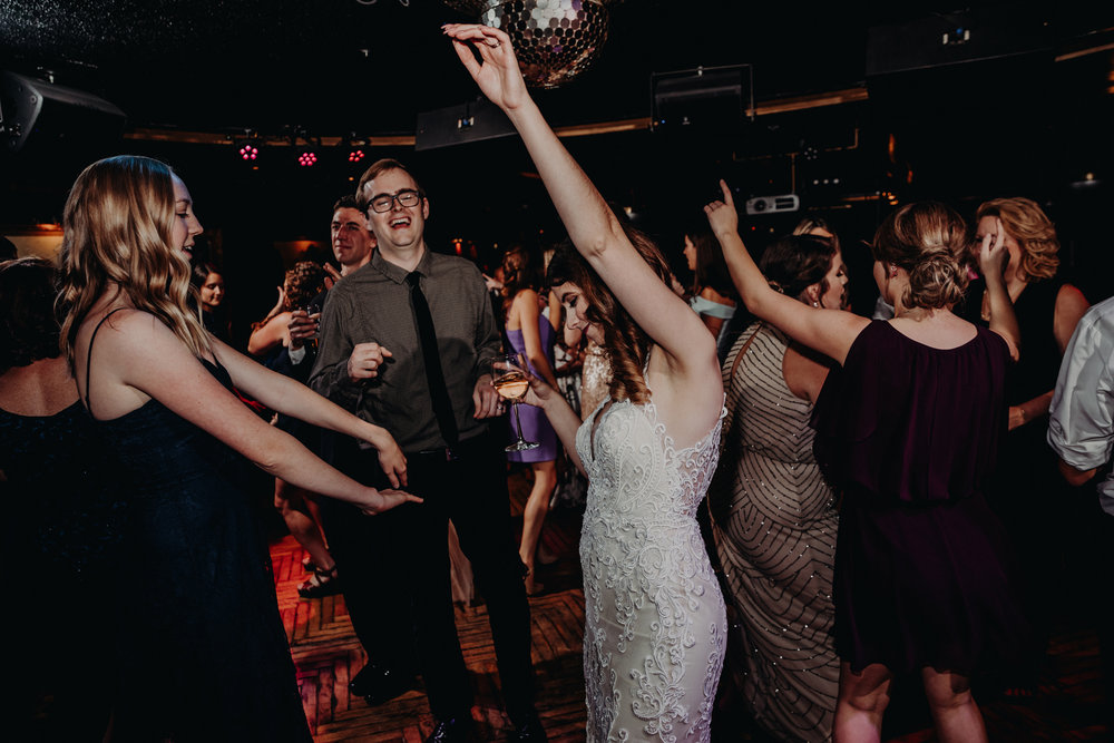 (0856) Shelby + Kyle (Wedding).jpg