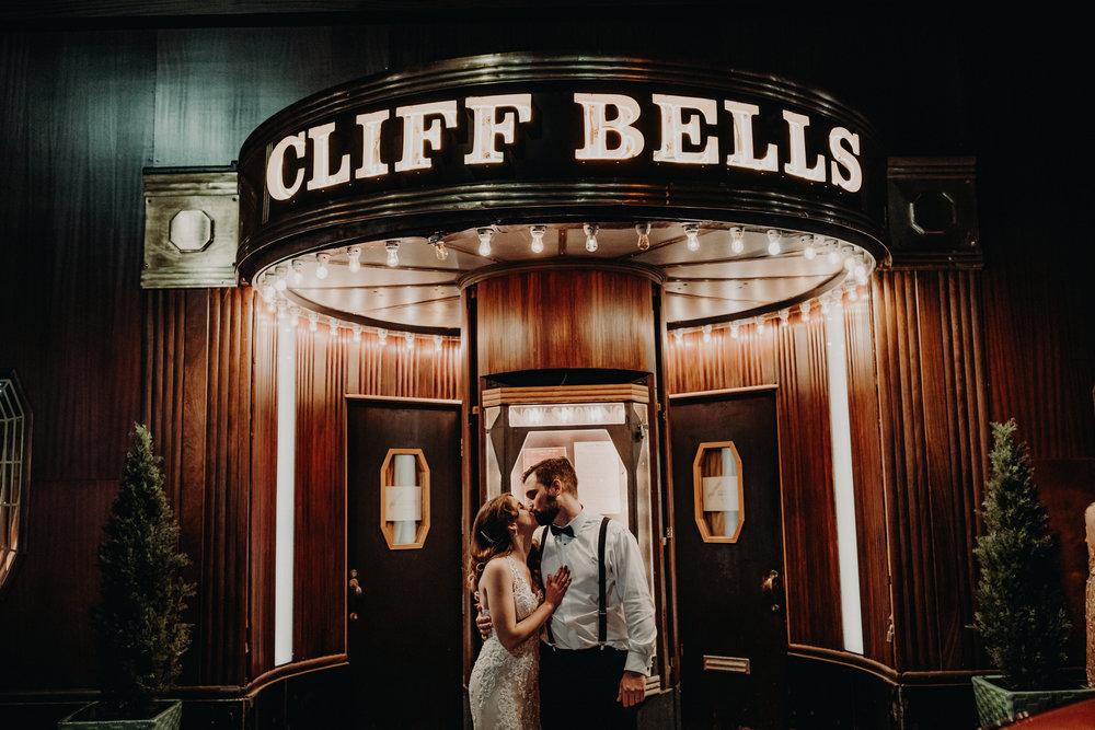 (0952) Shelby + Kyle (Wedding).jpg