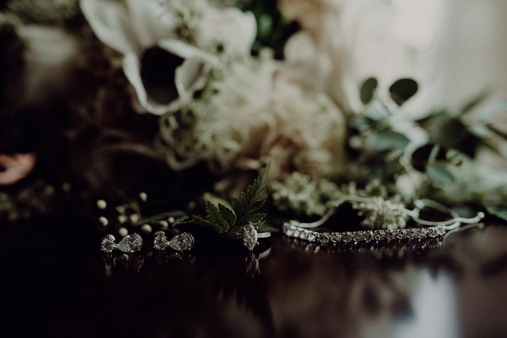 (0010) Michelle + Jake (Wedding).jpg
