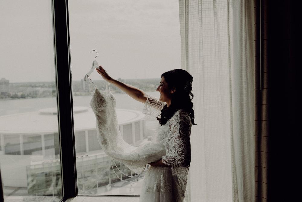 (0045) Michelle + Jake (Wedding).jpg