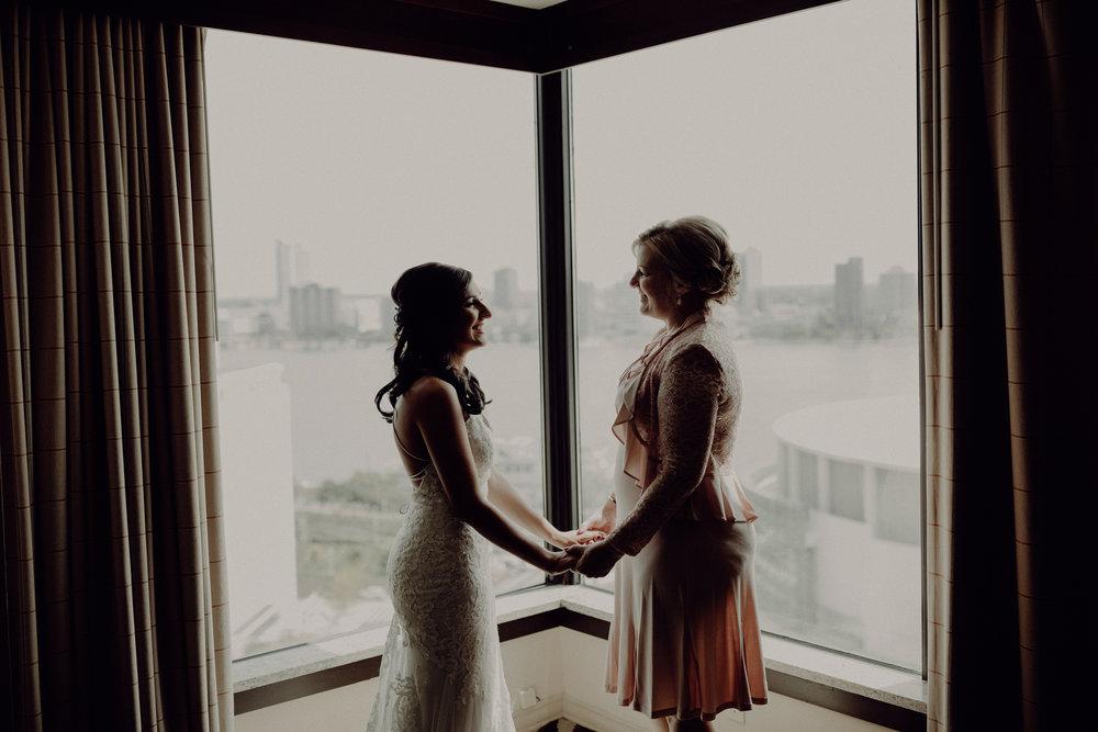 (0058) Michelle + Jake (Wedding).jpg