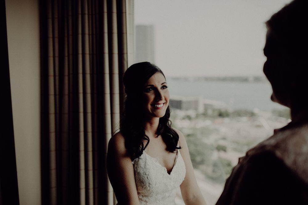 (0061) Michelle + Jake (Wedding).jpg