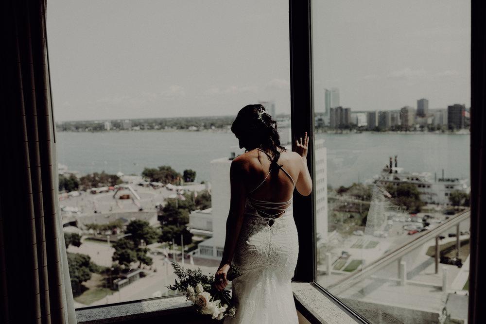 (0068) Michelle + Jake (Wedding).jpg
