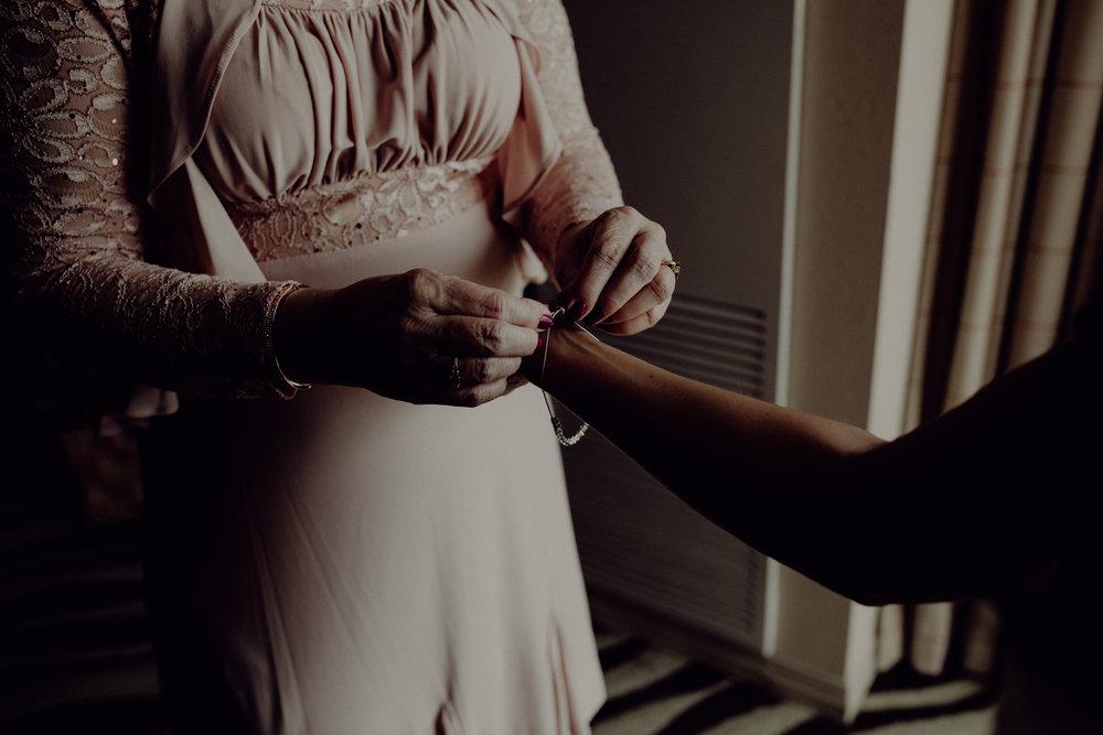 (0072) Michelle + Jake (Wedding).jpg