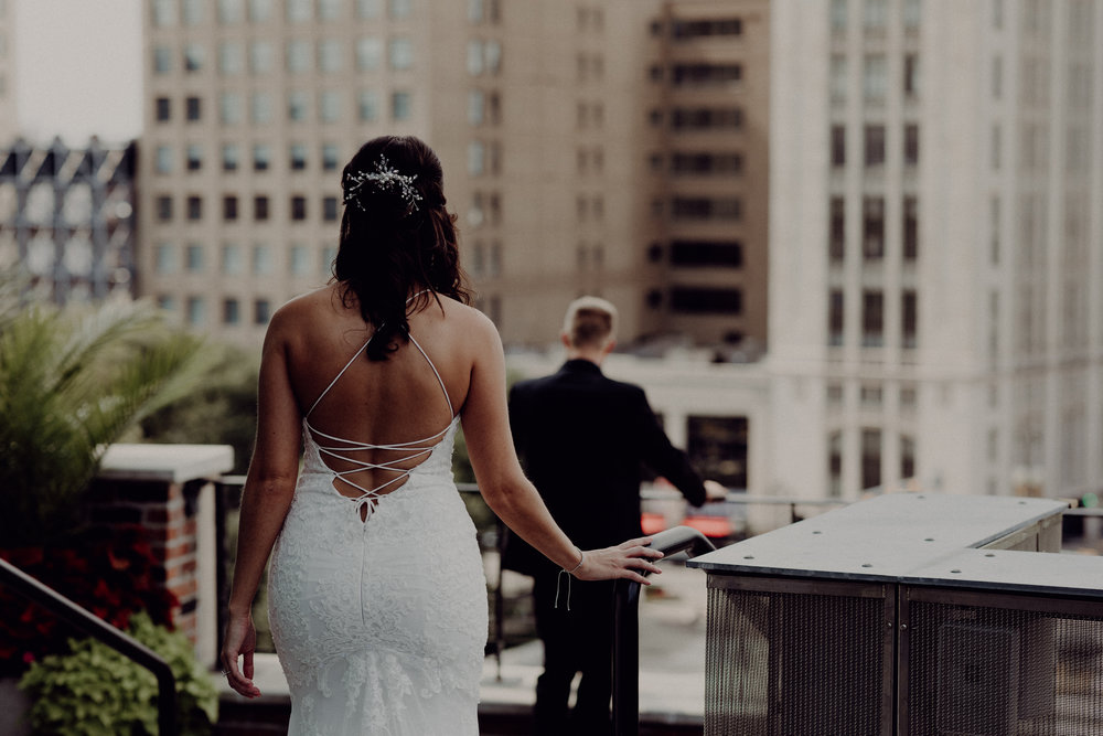 (0146) Michelle + Jake (Wedding).jpg