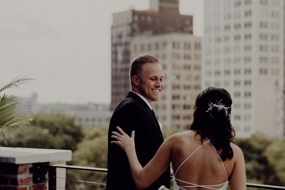 (0155) Michelle + Jake (Wedding).jpg
