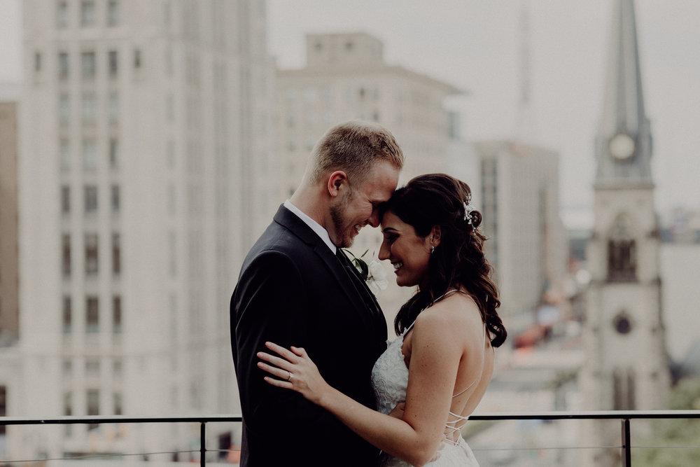 (0167) Michelle + Jake (Wedding).jpg