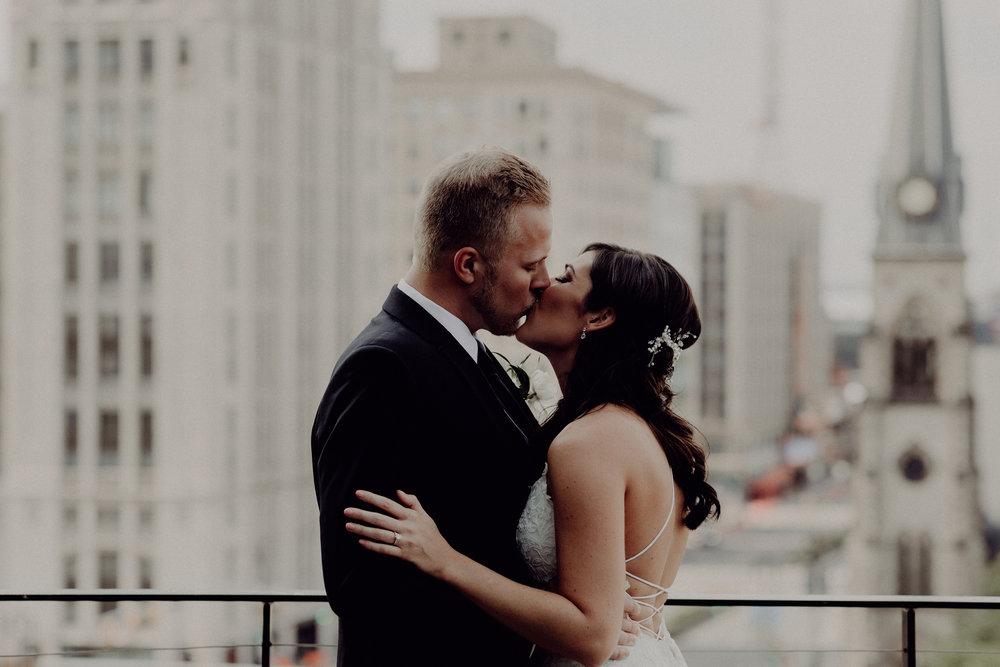 (0169) Michelle + Jake (Wedding).jpg