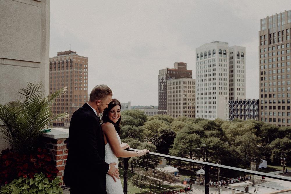 (0182) Michelle + Jake (Wedding).jpg