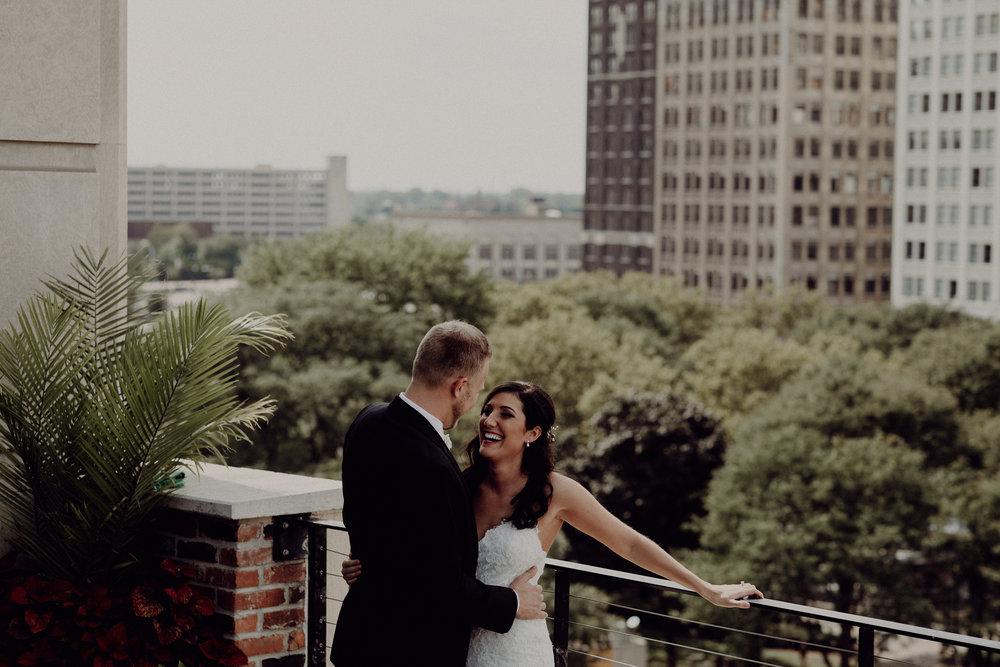 (0187) Michelle + Jake (Wedding).jpg