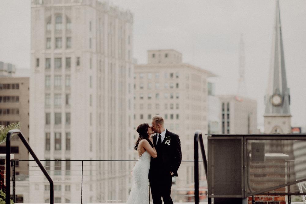(0196) Michelle + Jake (Wedding).jpg
