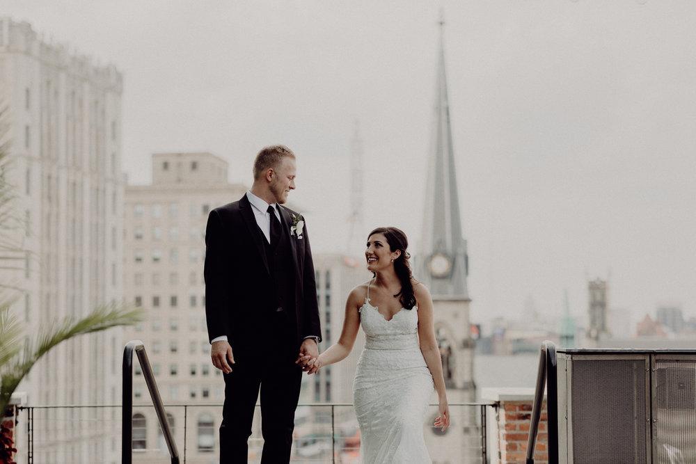 (0199) Michelle + Jake (Wedding).jpg