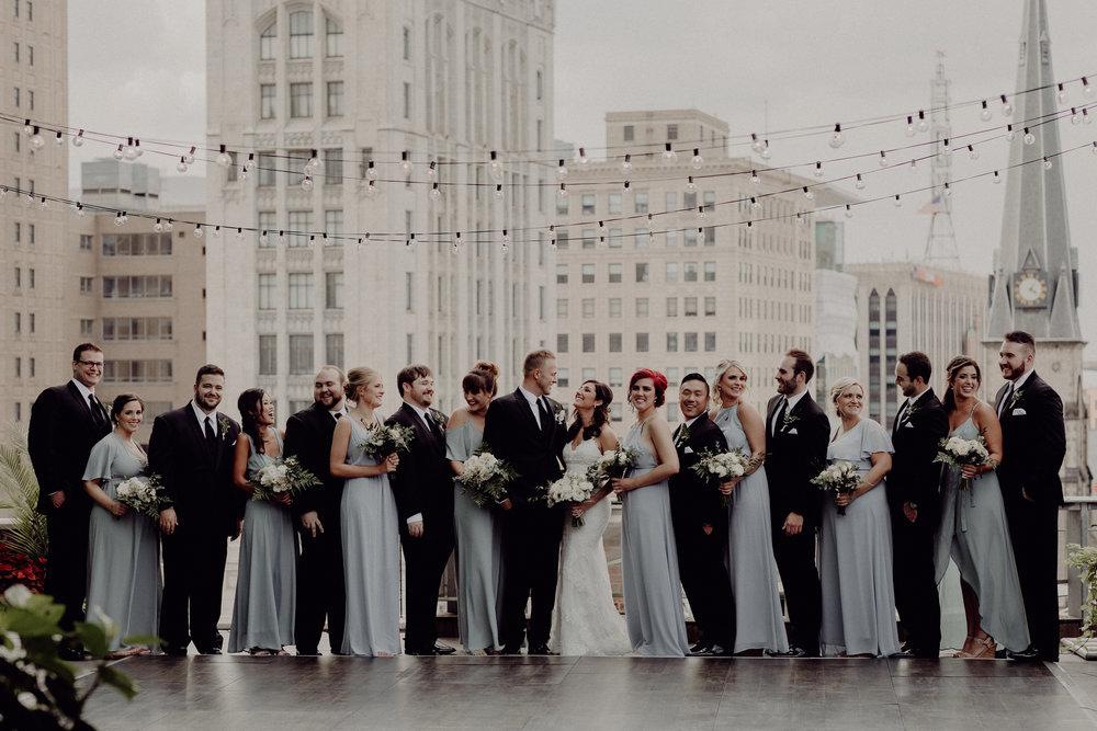 (0210) Michelle + Jake (Wedding).jpg