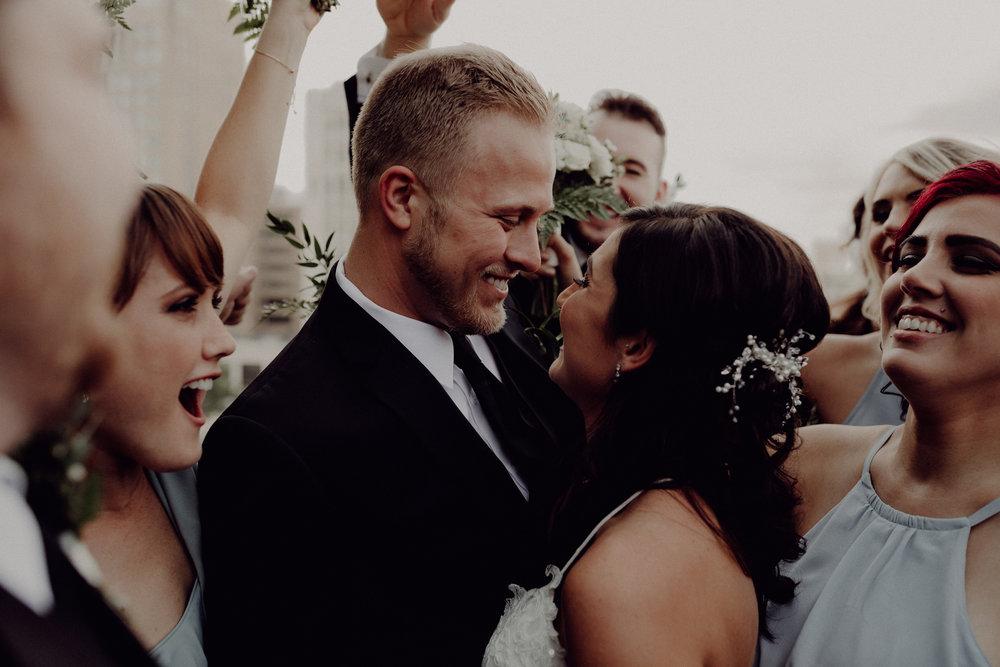 (0226) Michelle + Jake (Wedding).jpg