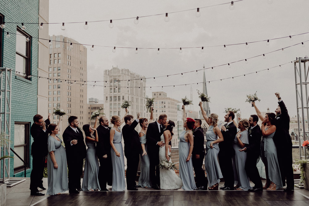 (0221) Michelle + Jake (Wedding).jpg