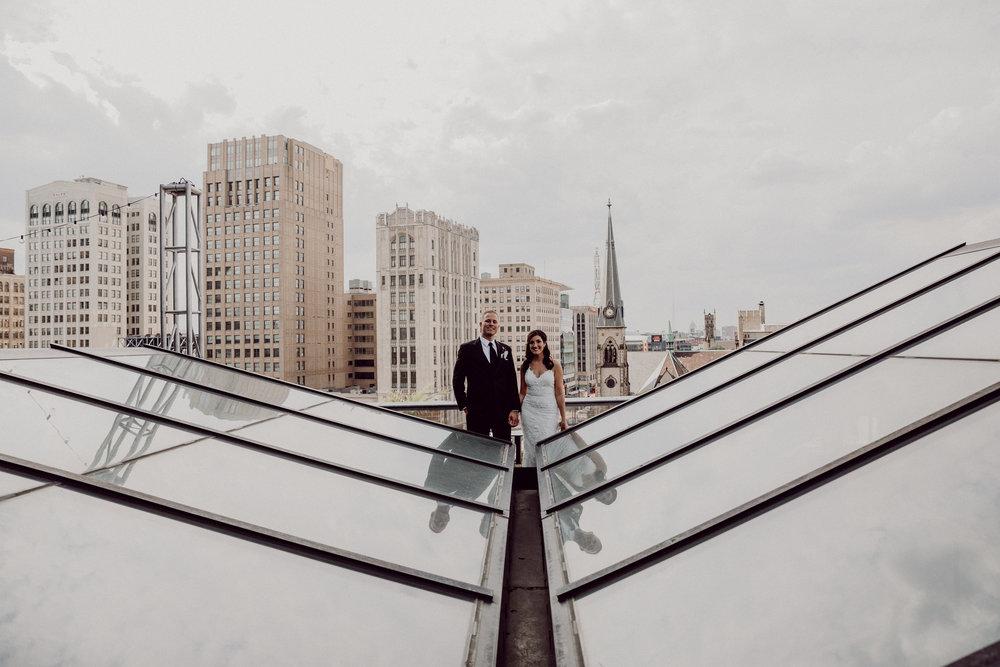 (0243) Michelle + Jake (Wedding).jpg