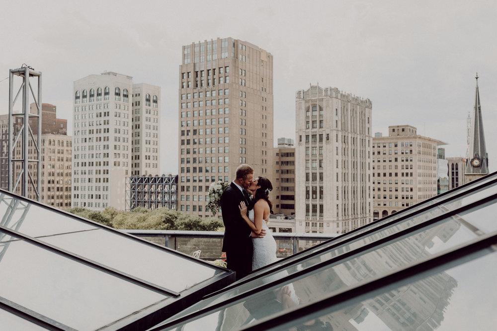 (0238) Michelle + Jake (Wedding).jpg