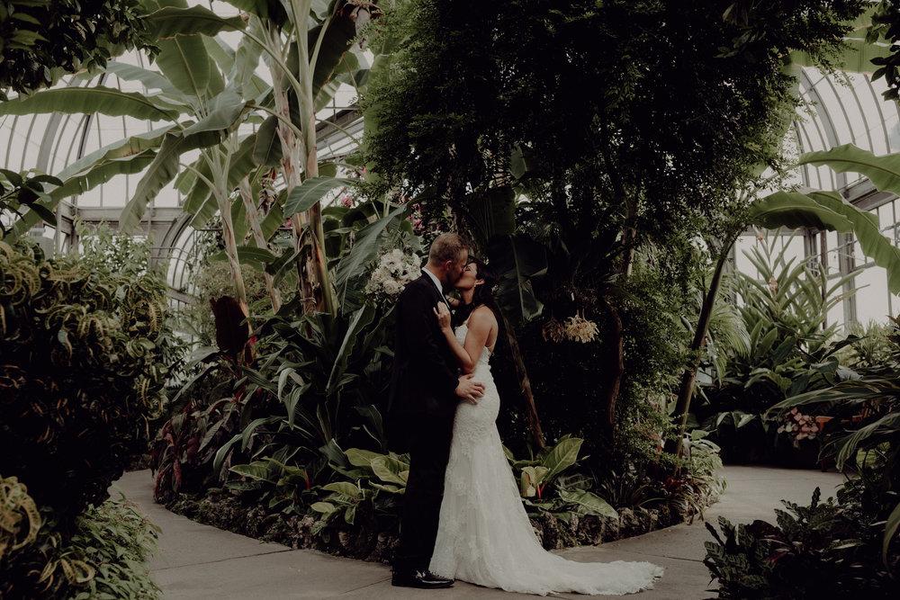 (0269) Michelle + Jake (Wedding).jpg